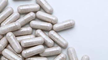 Teljesen felesleges általános probiotikumokat venni
