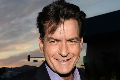 charlie-sheen-cover