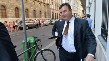 168 Óra: Palkovics minisztériumához kerülhet a Corvinus