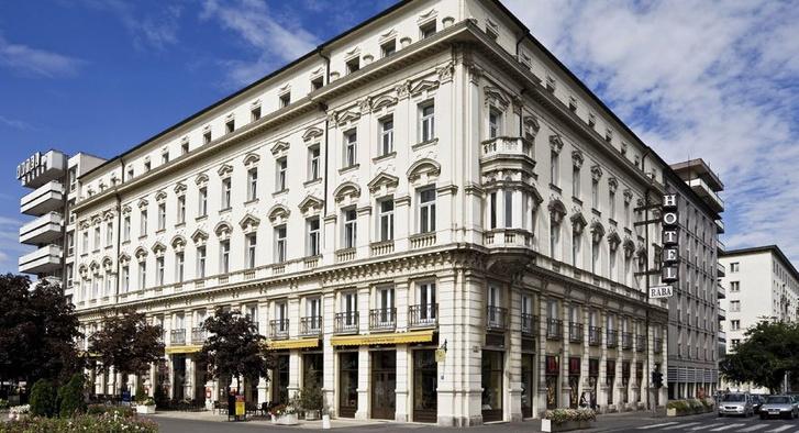 Hotel-Raba 3-maxi895