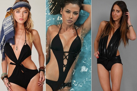tan-lines-swim-suit-black-2-590ssl042711