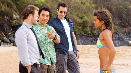 hawaii five-o 2010 a l