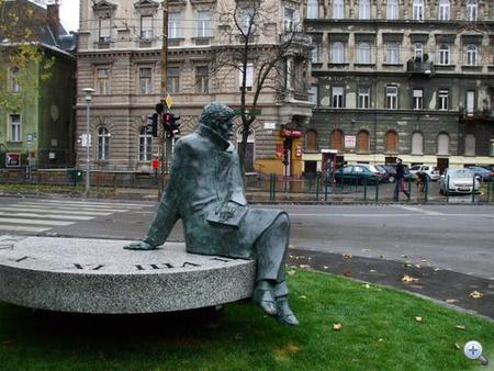 forrás: panoramio.com
