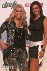 32-glamour2011-IMG 5700