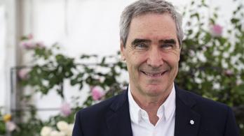 A CEU rektora a Guardiannek: Európa jövője van függőben