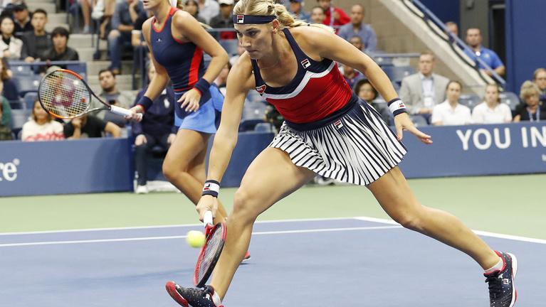 Rettentő szoros volt, de Babosék elveszítették a US Open-döntőt
