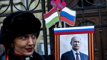 Fontos oroszok kaptak papírokat Orbánék kötvényprogramjában
