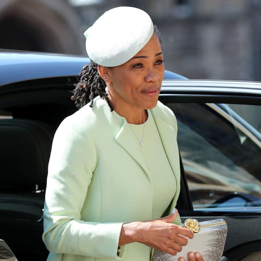 meghan-hercegne-anyja-babagondozoi-tanfolyam-nagy