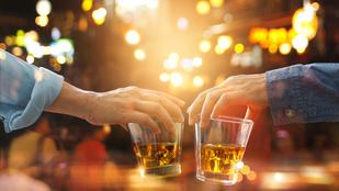 Bourbon kisokos, avagy 5 érdekesség, amit még nem tudtál az amerikai whiskey-ről