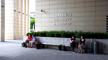Kikerülhet az Emmi alól a Corvinus Egyetem