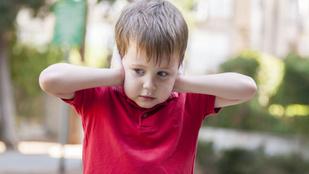 Mitől lesz egy gyerek sajátos nevelési igényű?