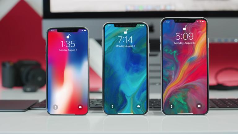 Jön az új iPhone, és még mennyi minden!