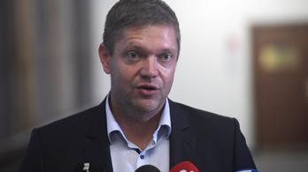 MSZP: A szocialisták megszavazzák a Sargentini-jelentést