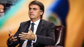 További komoly műtétek várnak a megkéselt brazil elnökjelöltre