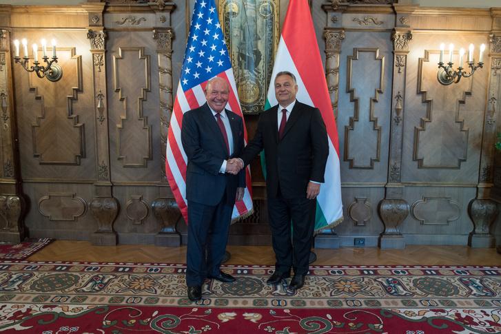 AMB PM Orban 09102018-5