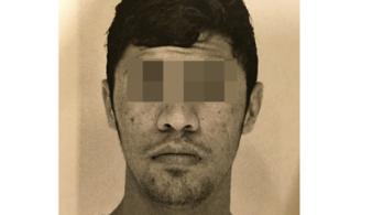 Ausztriában elfogták az afgán férfit