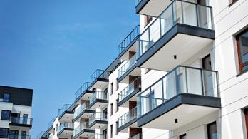 Olcsó lakást látatlanban? Be ne dőljön a legújabb tízmilliós átverésnek!