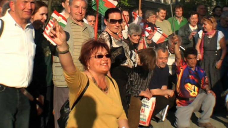 Több dobása nincs a Fidesznek