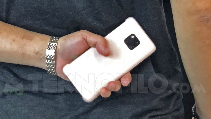 Huawei-P20-Pro-Teknofilo.com-6b