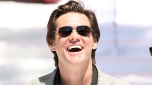 Idétlen gumiarc mögött brilliáns színész: Jim Carrey 4 felejtehetetlen, drámai alakítása