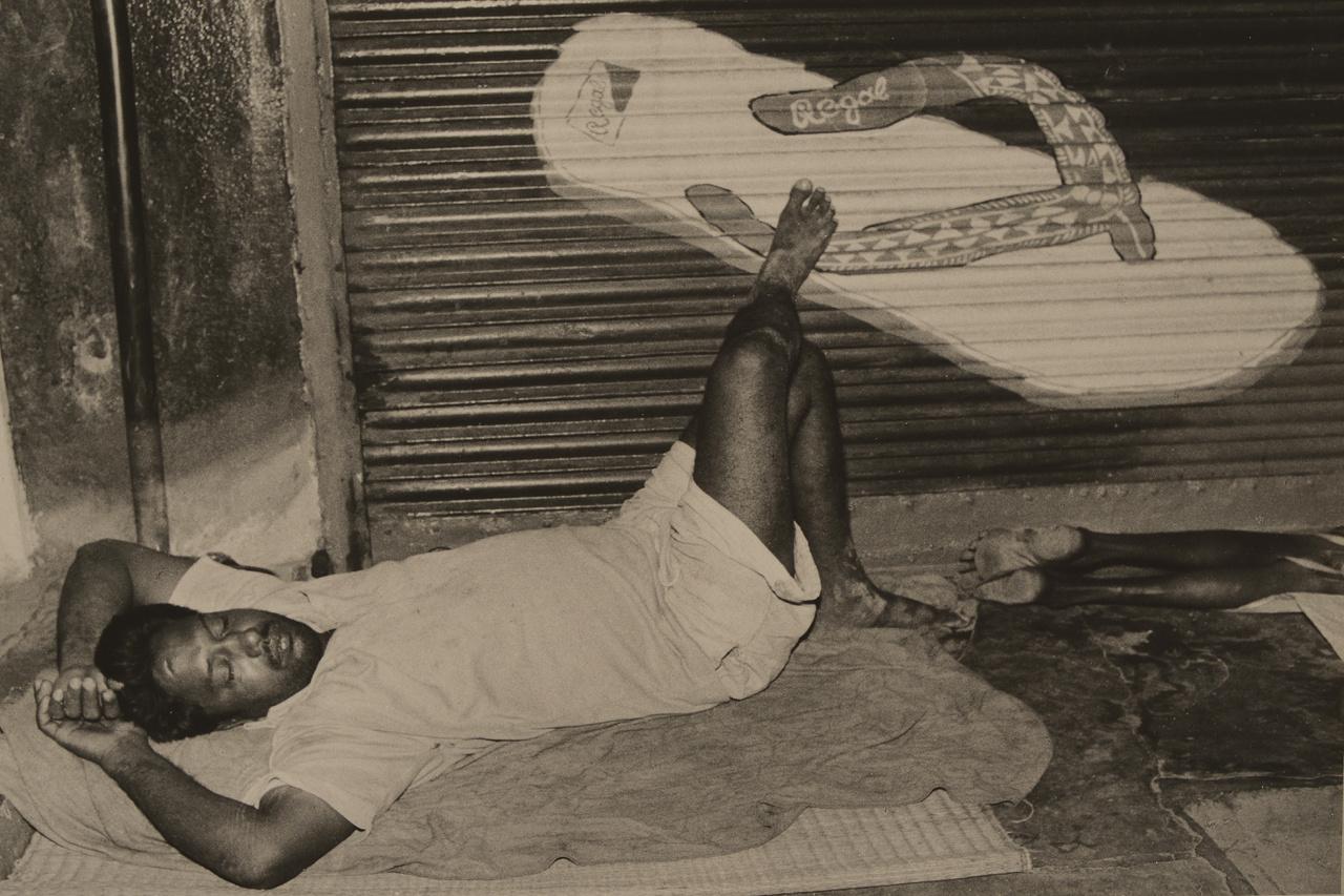 India (2000)
