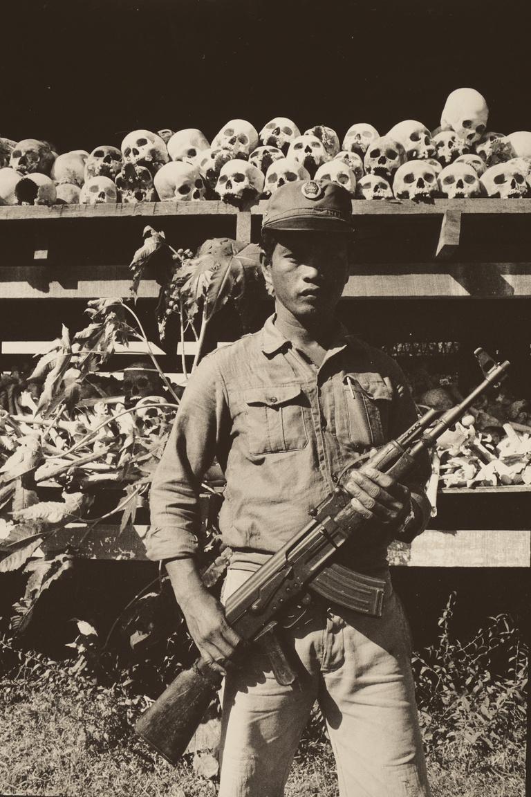 Kambodzsa (1984)