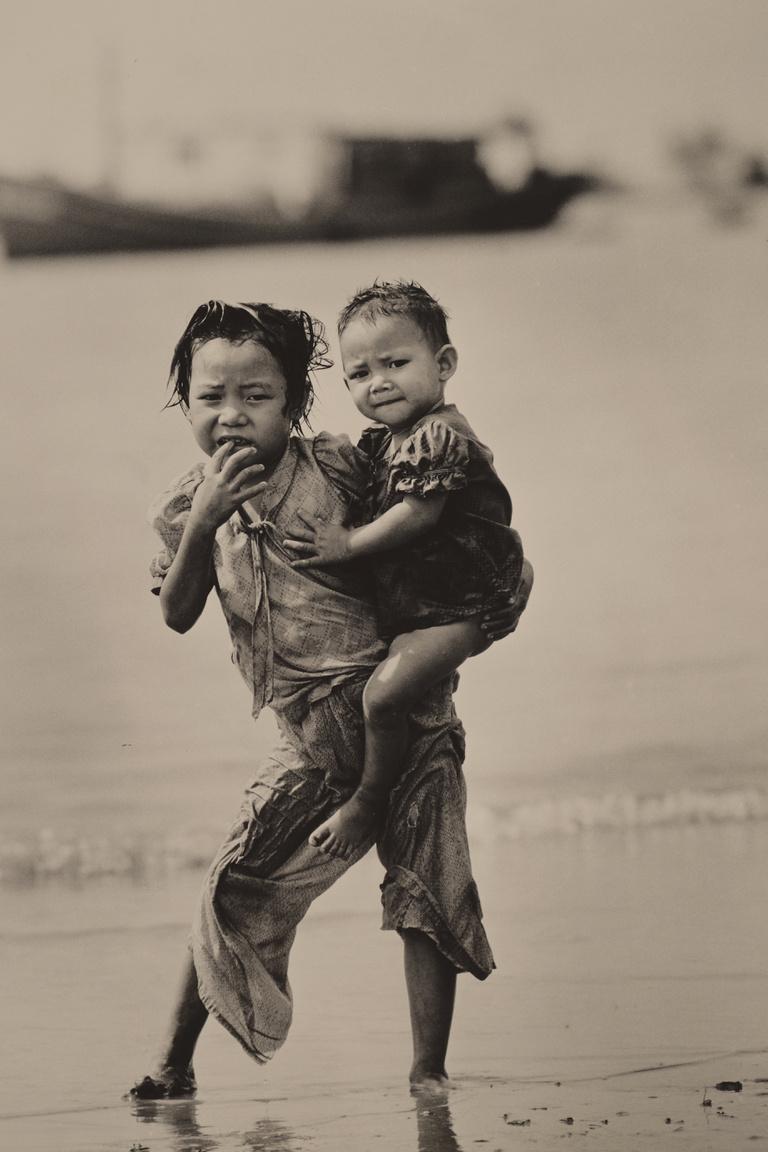Vietnám (1984)
