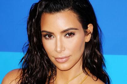 kim-kardashian-pucer-cseresznyevirag-cover