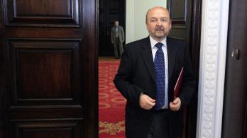 A lengyelek szerint elfogult a Sargentini-jelentés