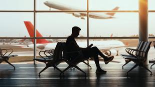 Tízezreket spórolhatsz: így találhatod meg a legolcsóbb repülőjegyet