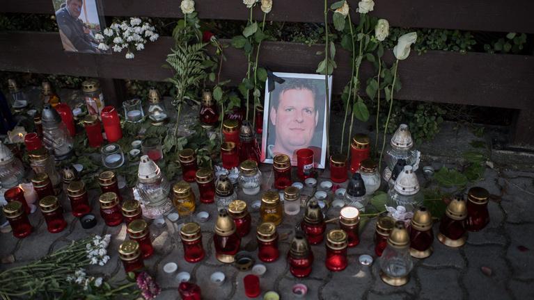 Nem az alvilág, vendégmunkások öltek Badacsonyban