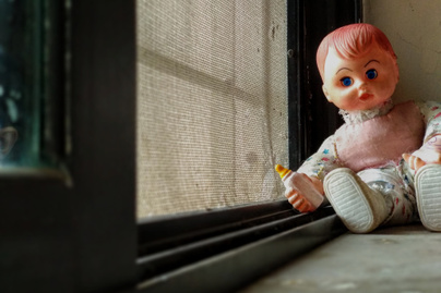 gyerek ijesztő creepy (3)