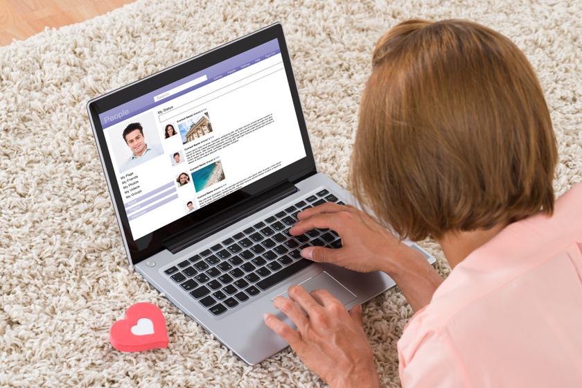 Hogyan írhatsz magadról egy randevú profilban