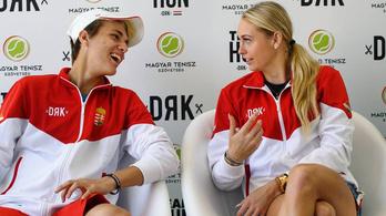 Magyar cégre szavazott a tenisz, de nem a 2Rule-ra