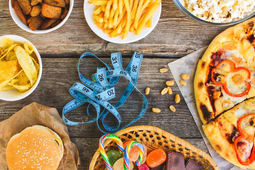 3 élelmiszer, amivel vigyázz, ha ízületi gyulladásod van: fokozhatják a tüneteket