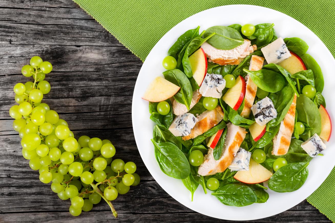 szolo-salata