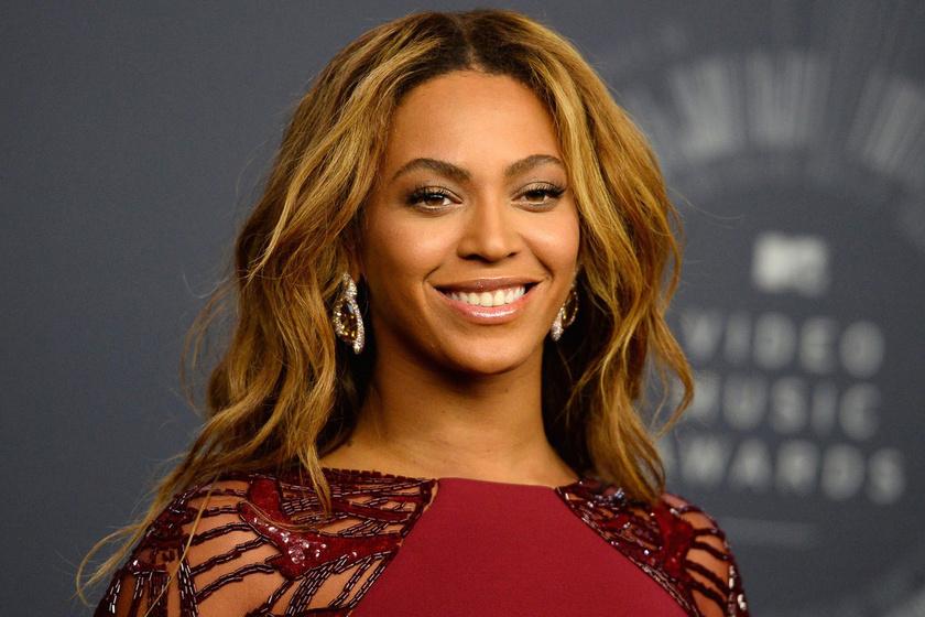 Így nézett ki Beyoncé az első turnéján - Döbbenet, mennyit változott