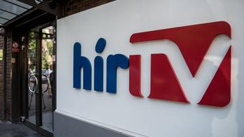 Nem kell a fideszesített Hír TV a nézőknek