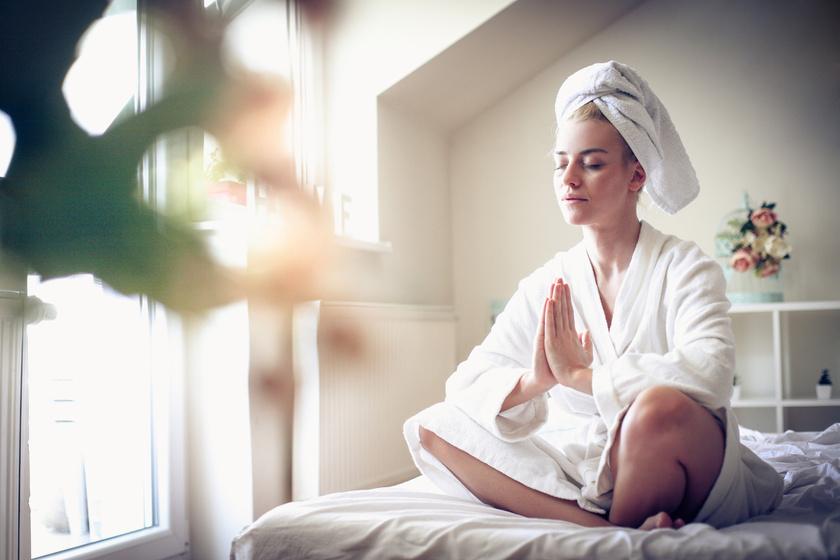 7-szer hatékonyabb is lehet a fogyás ezzel a módszerrel: csak napi 20 perc kell hozzá, és egy csendes szoba