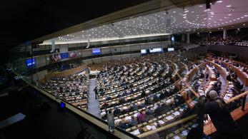 Októberben Románia is sorra kerül az EP-ben
