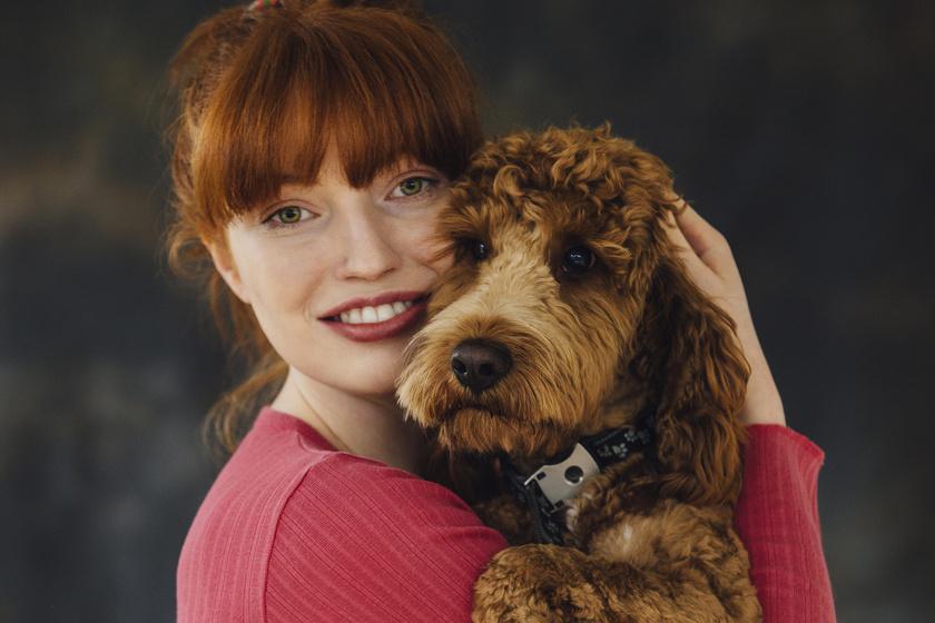 Ezt a 19 jelet használja a kutya, ha kommunikál veled: tanuld meg dekódolni!