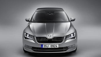 Belháború várható a Škoda és a VW között