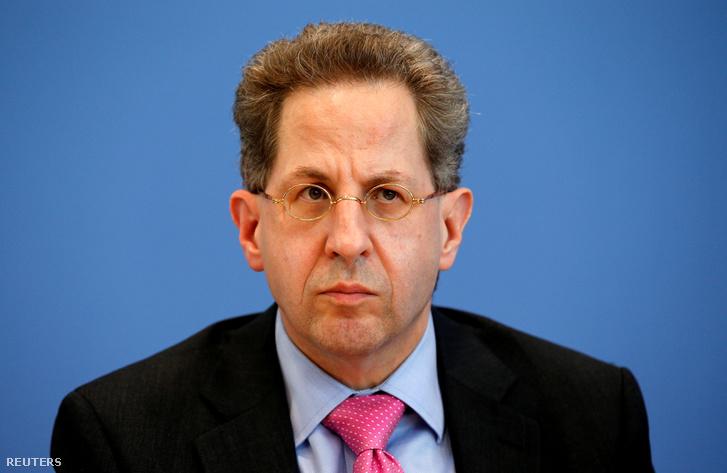 Hans-Georg-Maaßen