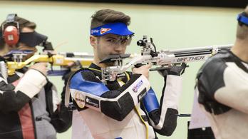A szövetség is hibázott a sportlövők indiai botránya előtt