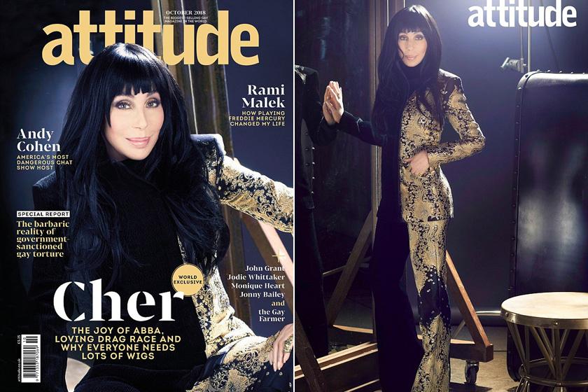 cher-attitude-magazin-cimlap-2018-nagy