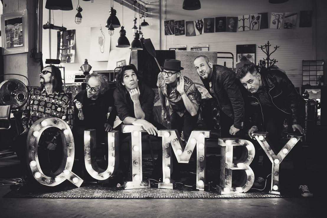 Quimby photo sinco