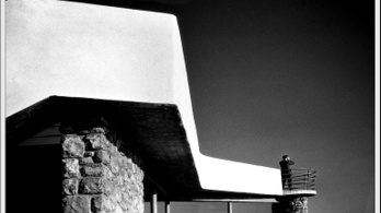 Mit kezdjen magával az ember, ha érdekli az építészet?