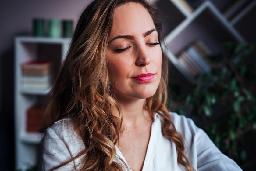 3 mondat a pszichológustól, amit mondj el magadnak, és magabiztosabb leszel