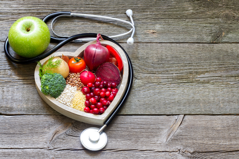 zsigeri zsír elleni diéta