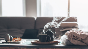 6 tipp a melegebb otthonért késő őszre, és persze télre